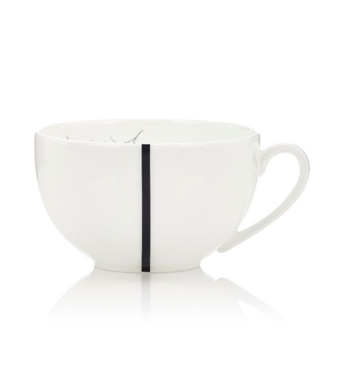Dibbern Black Forrest Coffee & Tea Cup
