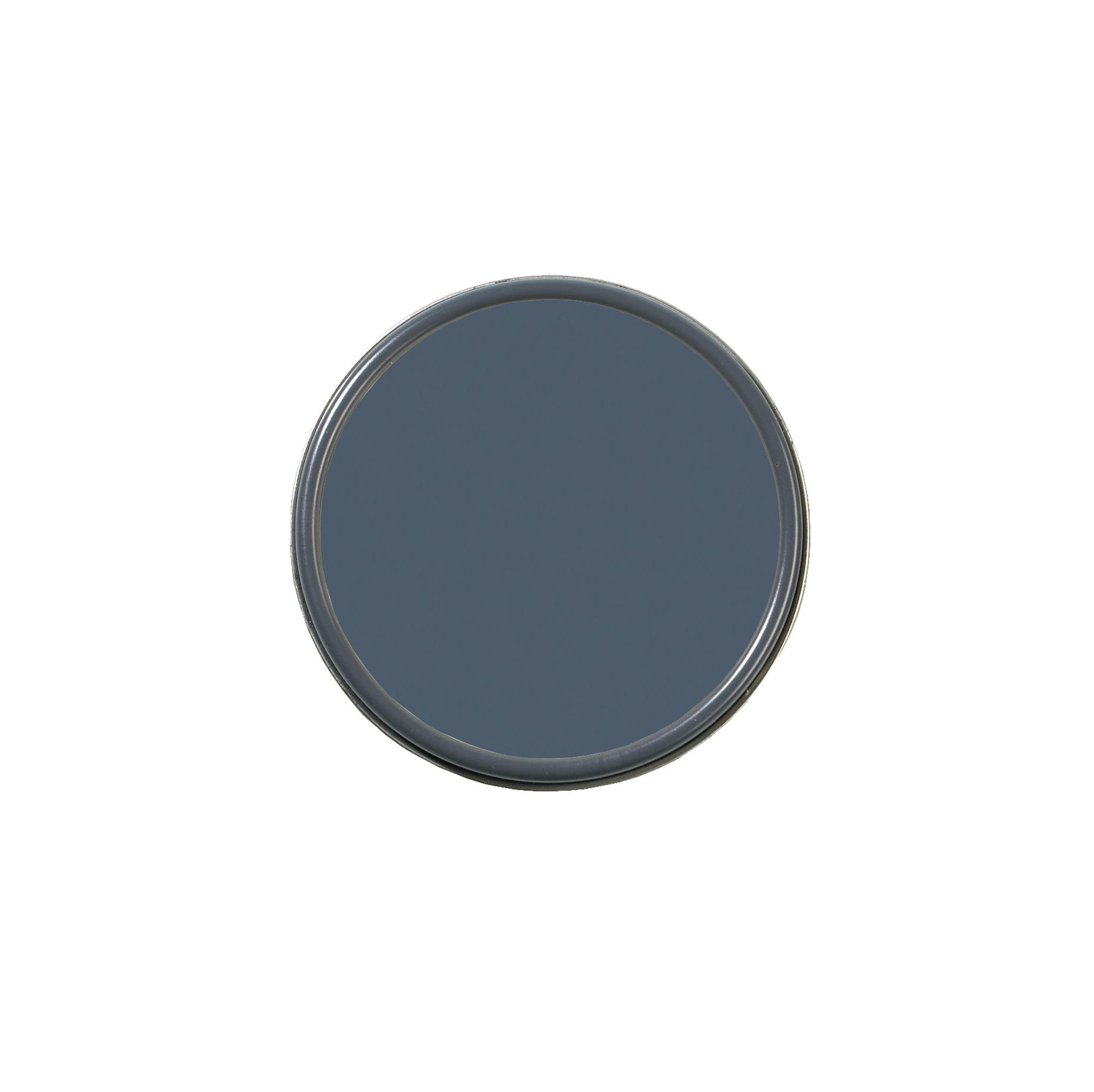 Farrow & Ball - Stiffkey Blue