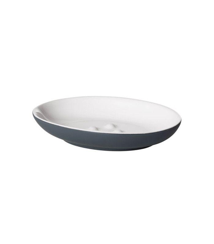 IKEA Ekoln Soap Dish