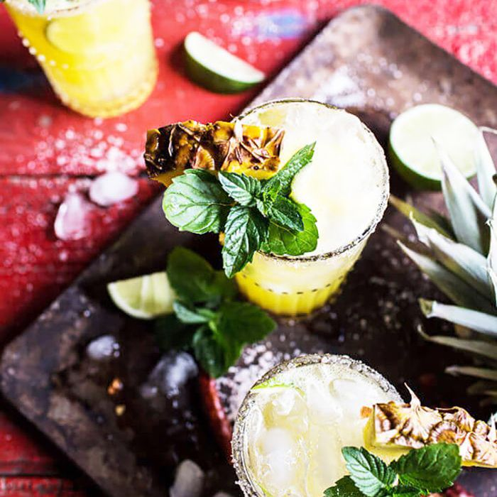 These 11 Mojito Recipes Will Be Your Go To Summer Drinks