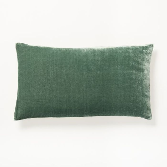 Luxe Velvet Pillow Cover