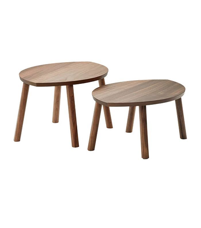 IKEA Stockholm Nesting Tables