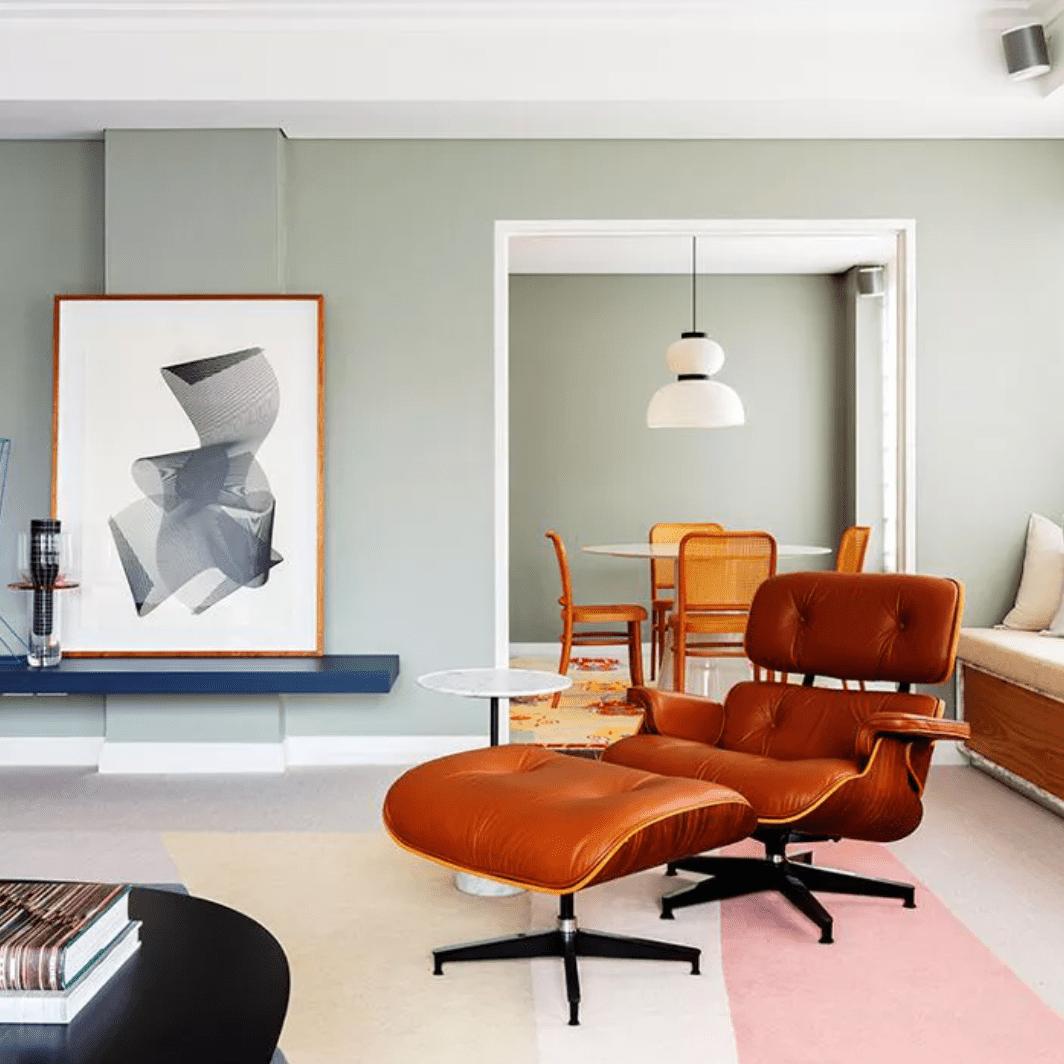 Tom Ferguson; Design: Arent & Pyke