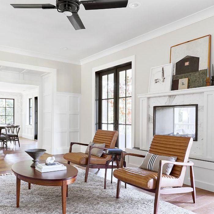 Emily Henderson—Living Room Ideas