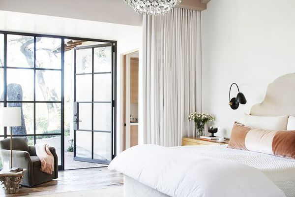 Cheap Bedroom Decorating Tips