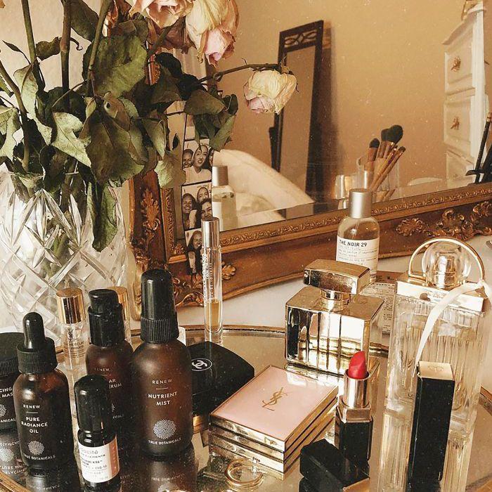 Rutina de cuidado de la piel para el acné