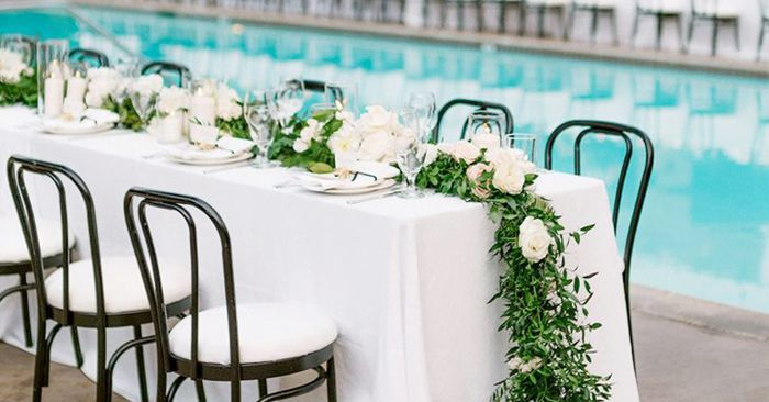 """This Wedding Checklist Will Help You Say """"I Do"""" Sans Stress"""