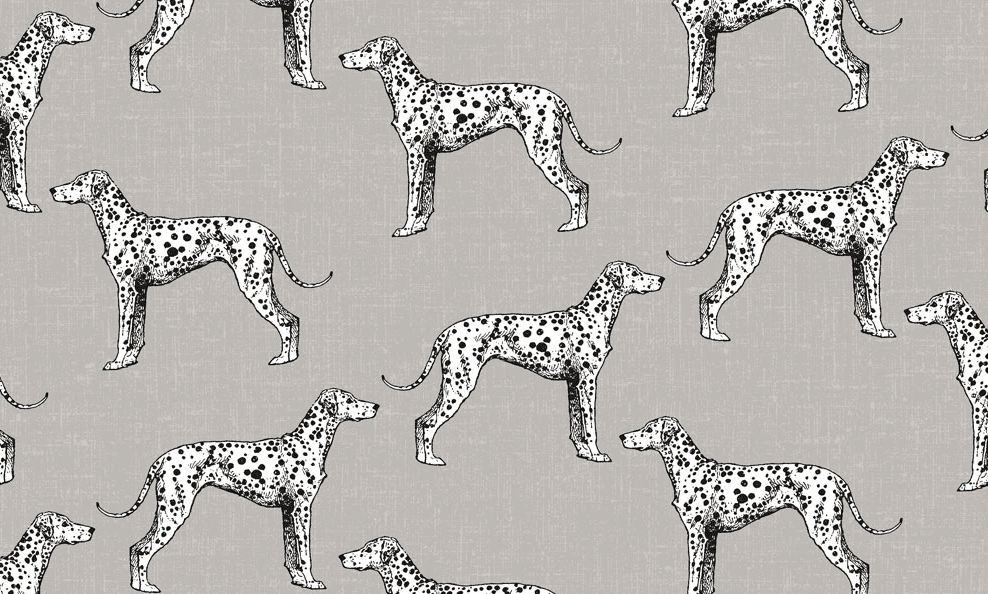 temp wallpaper