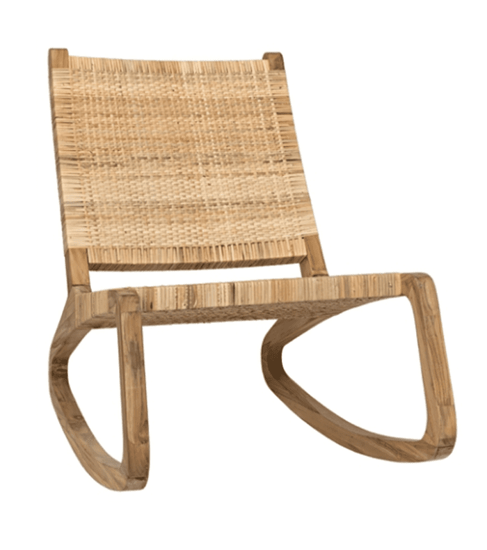 Mariposa Chair
