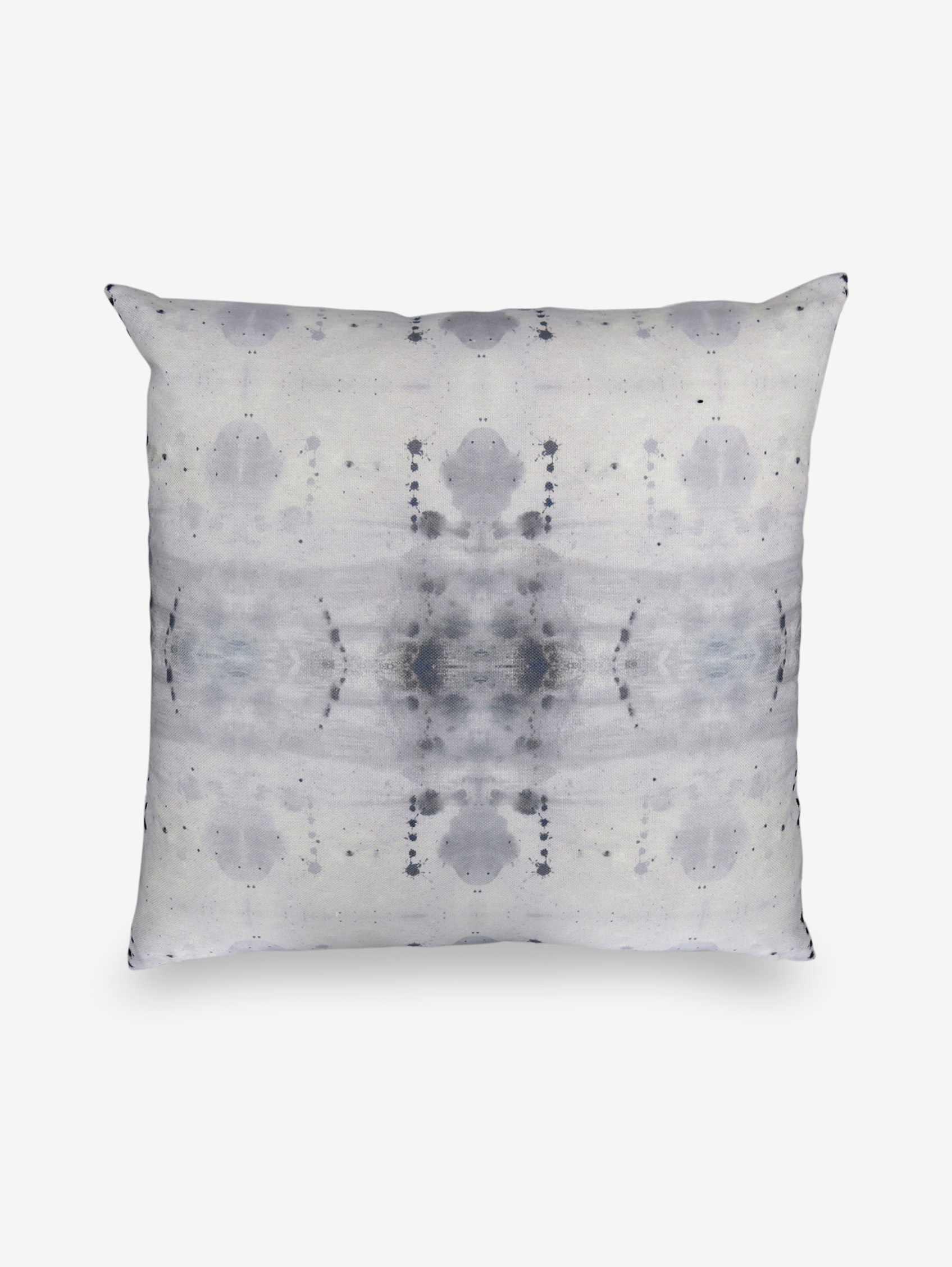 Shakya – Nila Pillow