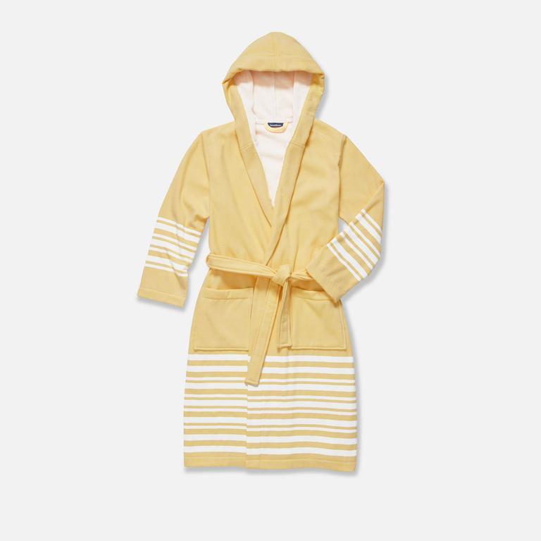 Brooklinen Hammam Robe