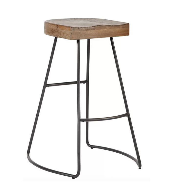 Wayfair Charlie Bar Stool