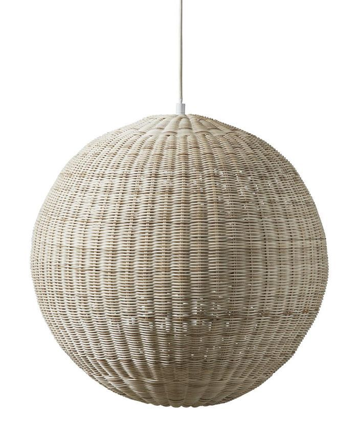 Pacifica Outdoor Pendant