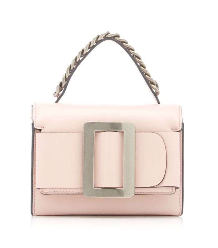 Fred Crossbody Bag