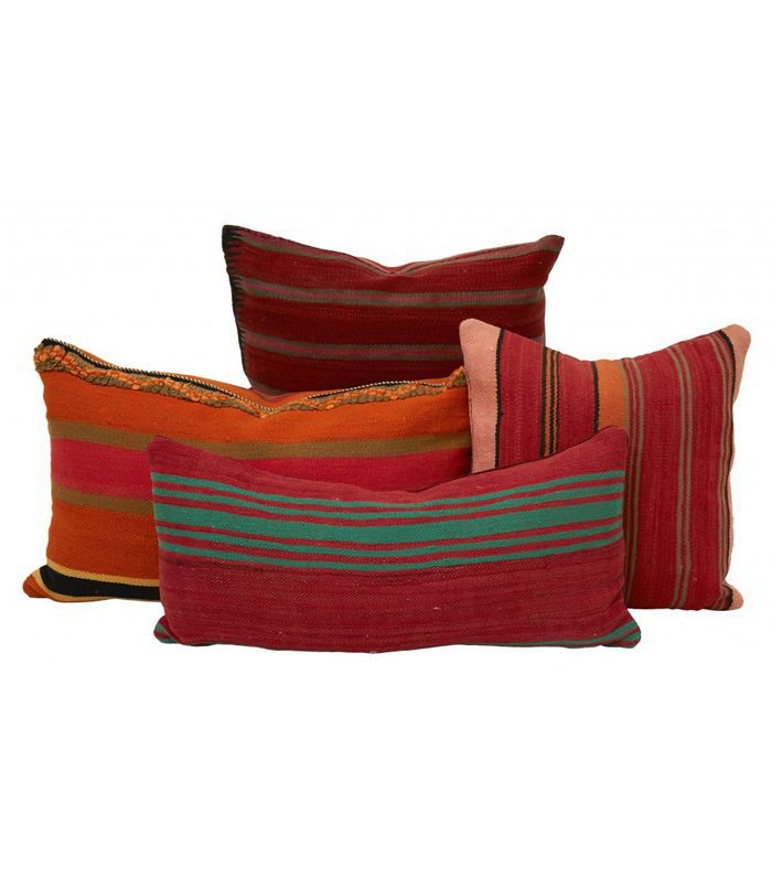Jayson Home Kilim Pillows