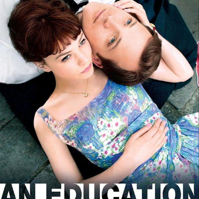 Una educación: mejores dramas en Netflix