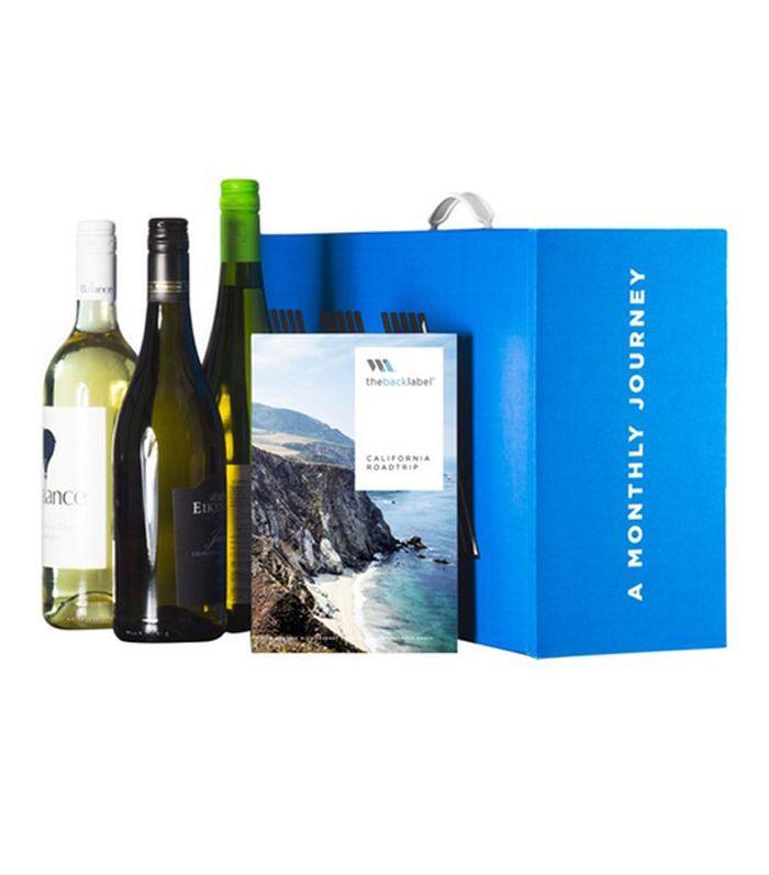 Wine Awesomeness Membership
