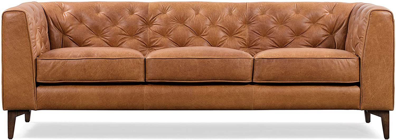 Poly & Bark Essex Sofa