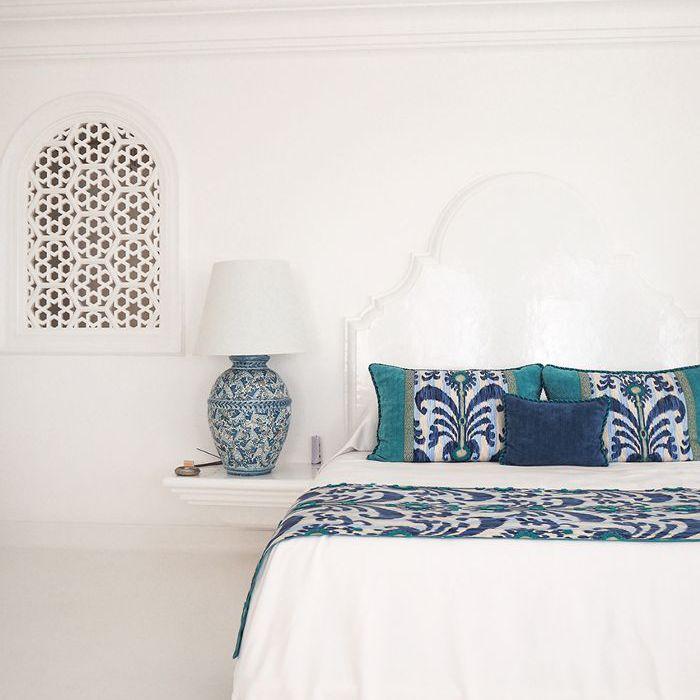 Luxurious Bedroom Inspiration