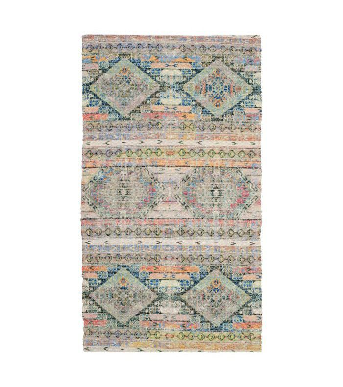Safavieh Safran Indoor Area Rug