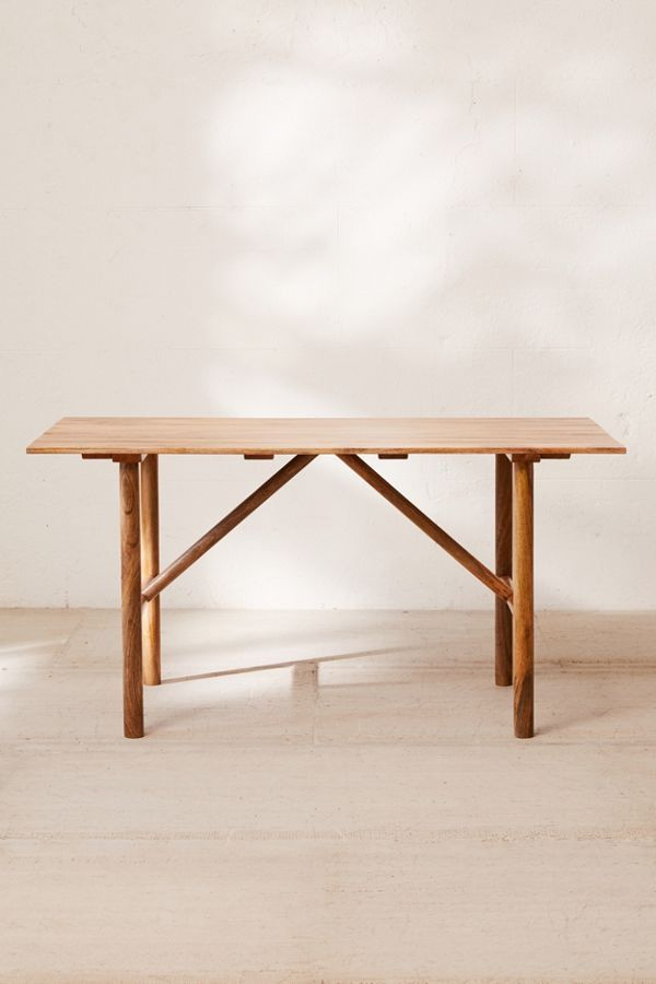 Warren Dining Table