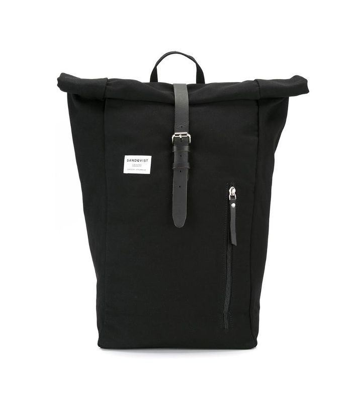 'Dante' backpack