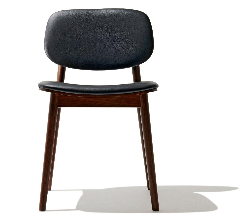 Frey Chair