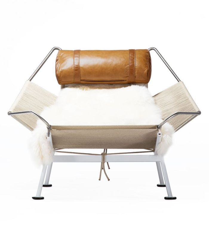 Rove Classics Flag Halyard Chair