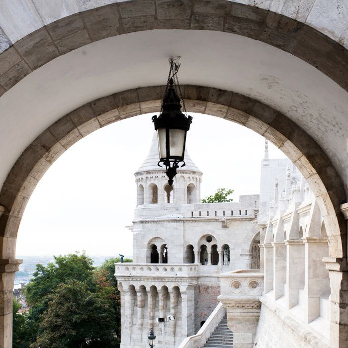 12 Things to Do in Budapest for an Unforgettable Trip