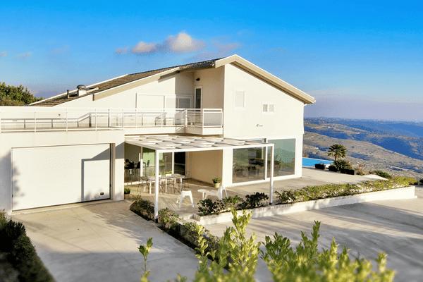 best Onefinestay rentals in Italy - Nitta, Sicily
