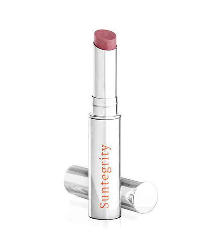 Suntegrity Lip C.P.R. SPF 30 Anti-Aging Lip Treatments