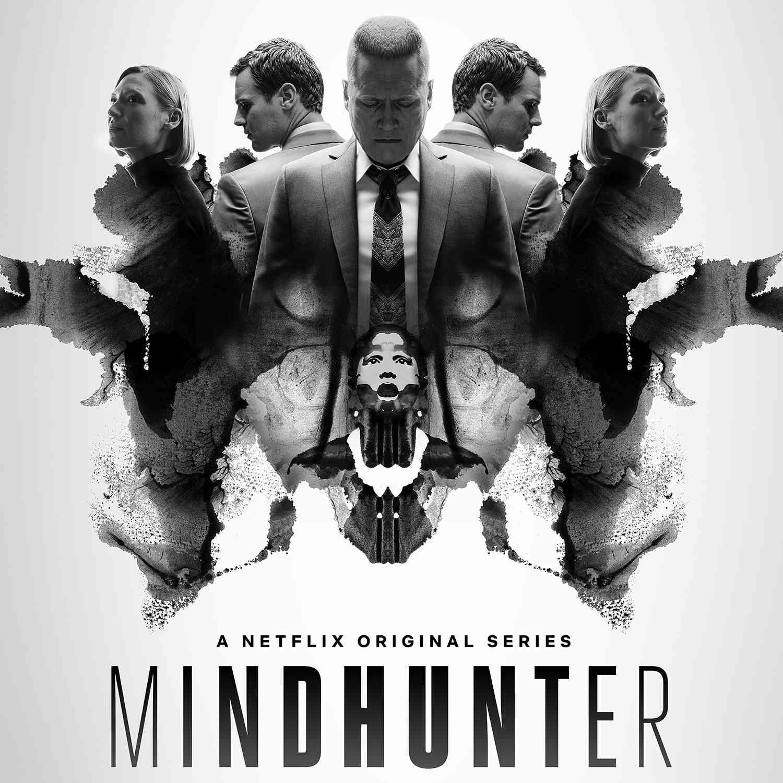 cazador de mentes