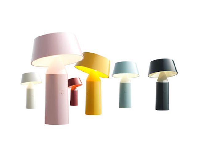 Marset Bicoca Table Lamp