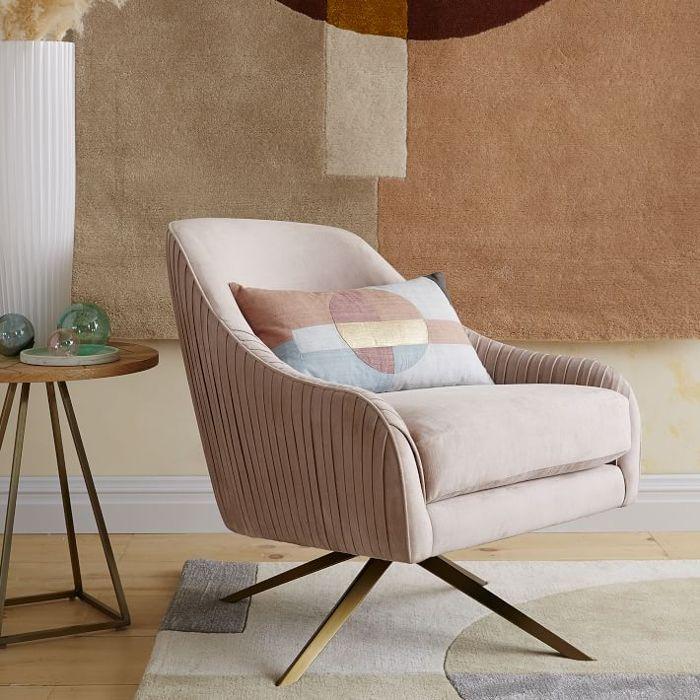 Roar + Rabbit Chair