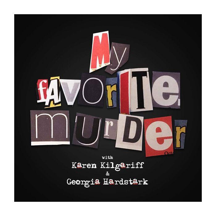 Mi asesinato favorito