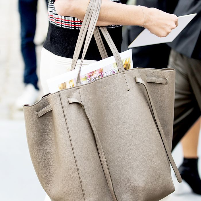 work tote—stylish laptop bags