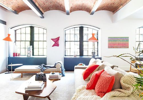 Living Room Furniture Arranging Mistakes