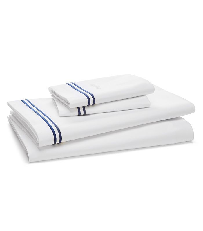 Hotel Classic Sheet Set, Queen