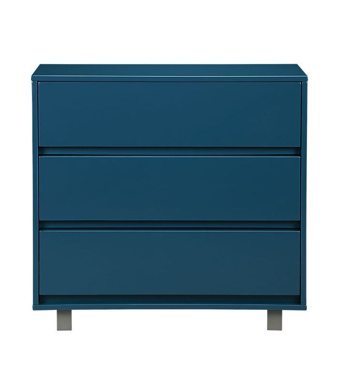 shop blue chest