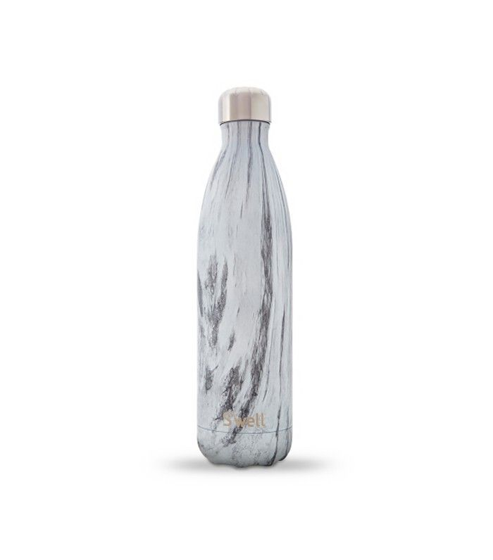 S'well Birchwood Water Bottle
