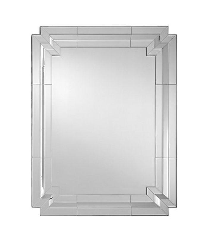 Ralph Lauren Home Venetian Oversize Wall Mirror