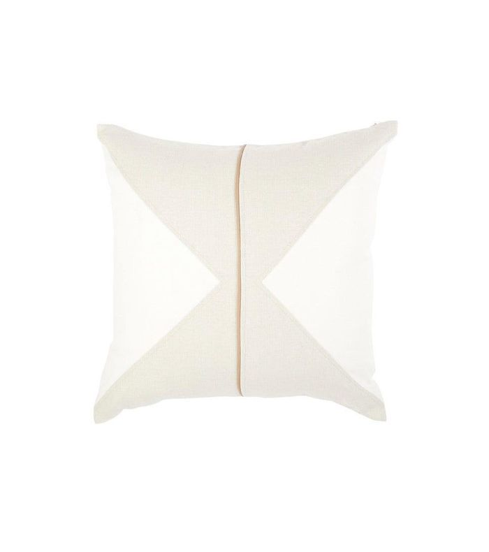 Positano Pillow