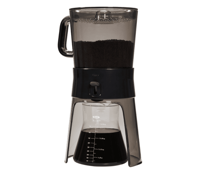 The 10 Best Cold Brew Coffee Makers Of 2021