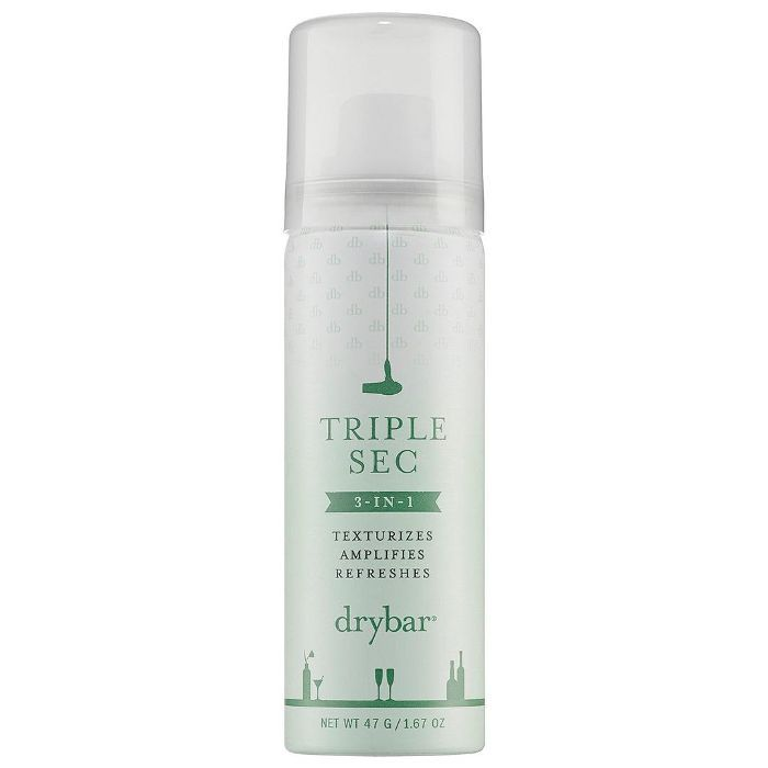 Triple Sec 3-in-1 Mini 1.67 oz Blanc Scent