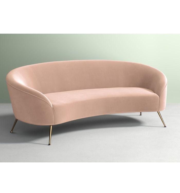 Heatherly Sofa