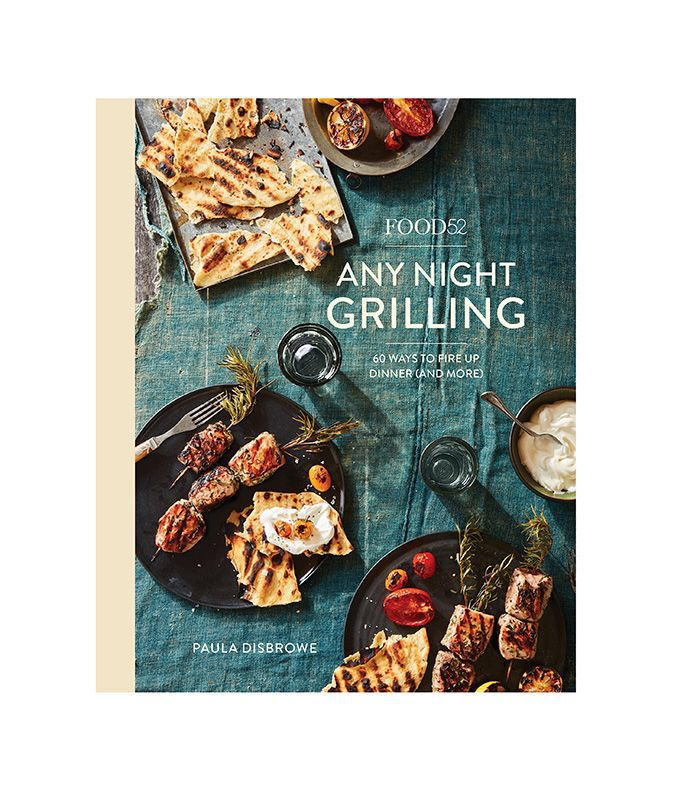 3 Easy Grilling Recipes to Make All Summer Long