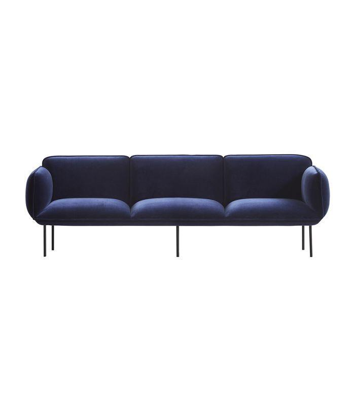 Woud brand Nakki sofa