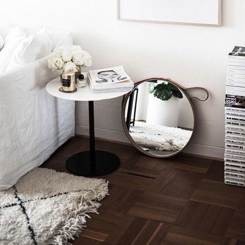 This Scandinavian Design Trend Is Proven to Boost Happiness