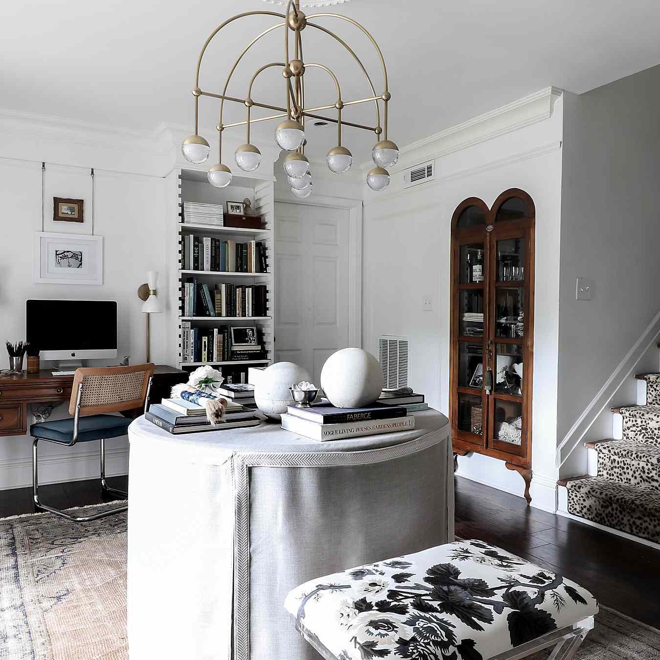 interior design styles