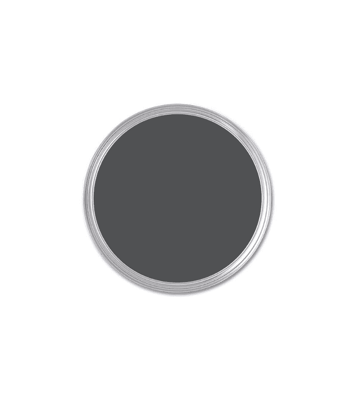 BEHR Marquee Cracked Pepper One-Coat Interior Paint Best Home Depot Paint Colors